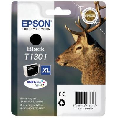 Epson Inktpatroon »T1301«