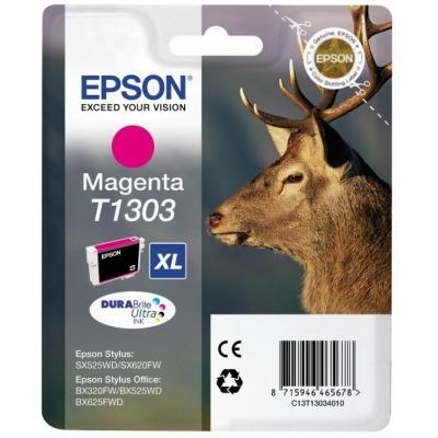 Epson Inktpatroon »T1303«