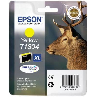 Epson Inktpatroon »T1304«
