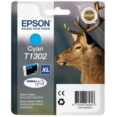 Epson Inktpatroon »T1302«