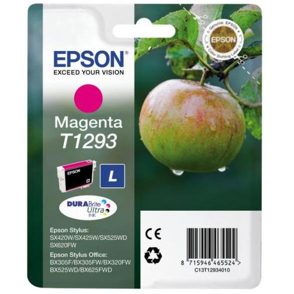 Epson Inktpatroon »T1293«