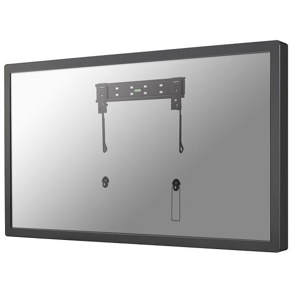 NewStar Plasma-W820 - Vaste muurbeugel - Geschikt voor tv's van 22 t/m 40 inch - Zwart
