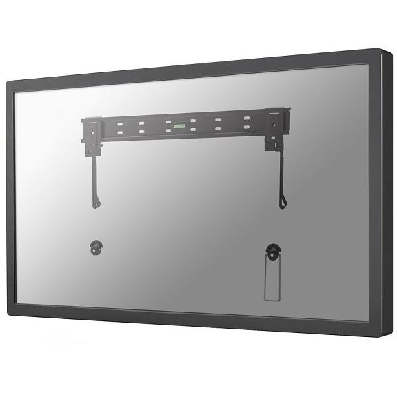 PLASMA-W860 LCD/Plasma wall mount - fixed