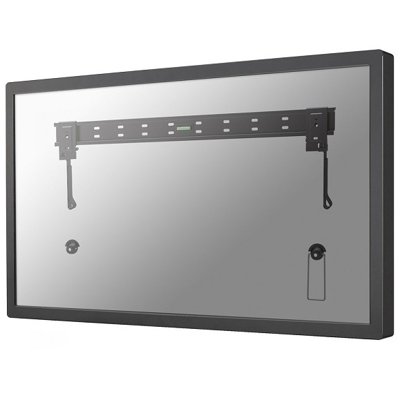 PLASMA-W880 LCD/Plasma wall mount - fixed