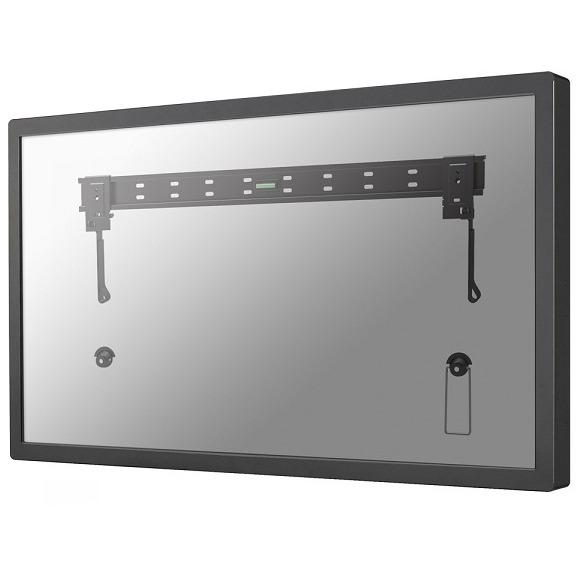 PLASMA-W880 LCD/Plasma wall mount - fixed