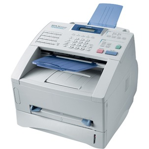 Image of Fax-8360P
