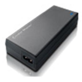 Cooler MasterNA 65 (Retail, 65W Notebook PSU)