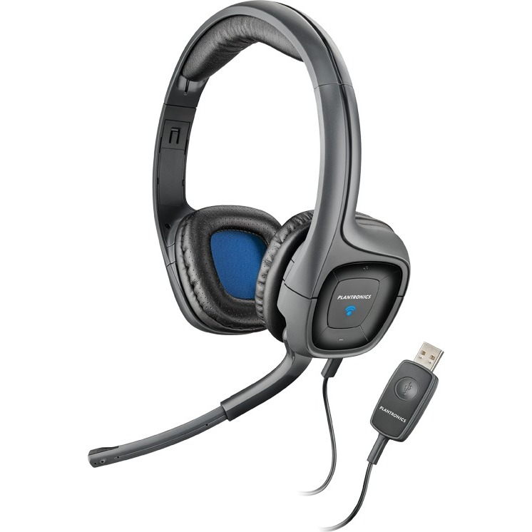 Image of .Audio 655 DSP PC USB