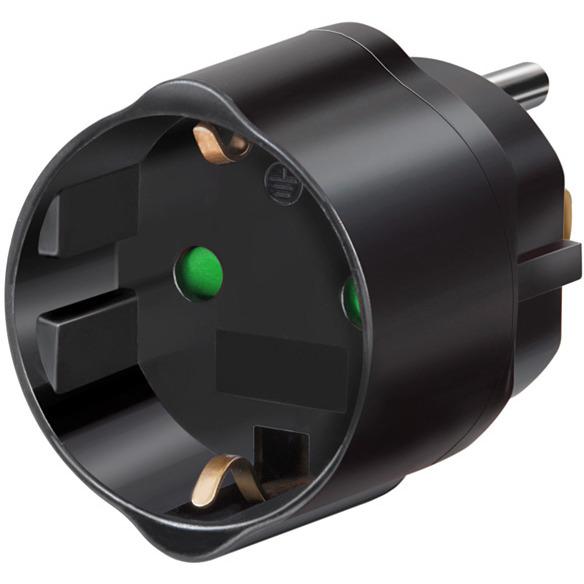 Image of Adapter NL > USA/JAPAN Stecker