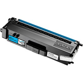 Brother Toner »TN-325C«