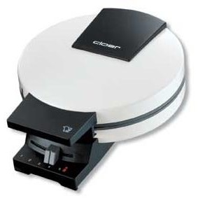 Image of 181 ws - Waffle maker 930W 181 ws