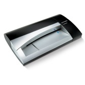 Dymo Executive V9 CardScan - Scanner