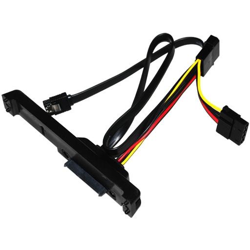 Adapter Hot-swap SATA II 50cm