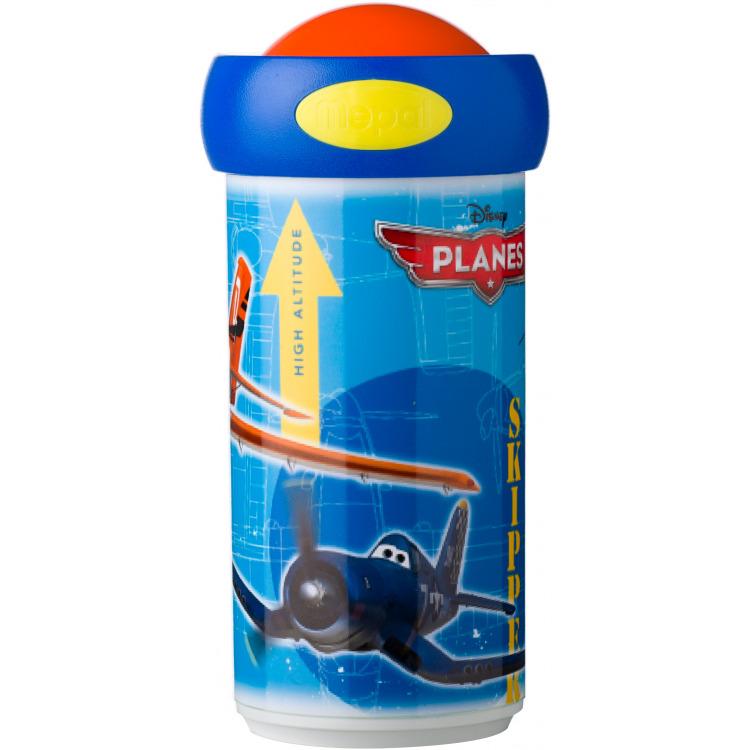 Image of Campus Schoolbeker - Disney Planes