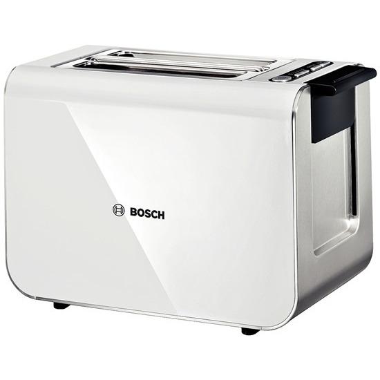 Image of Bosch TAT 8611 Styline