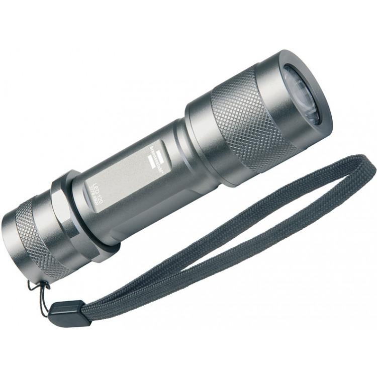 LuxPrimera LED 120