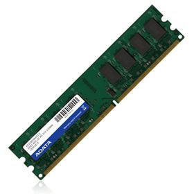 ADATA 1GB DDR2 800