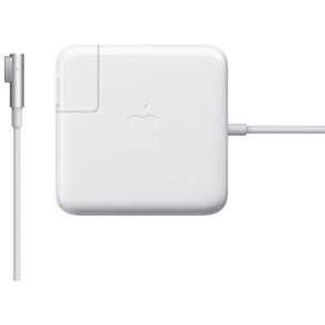 Image of 45 MagSafe Power Adapter AIR 2010
