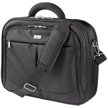 Carry Bag 17.3