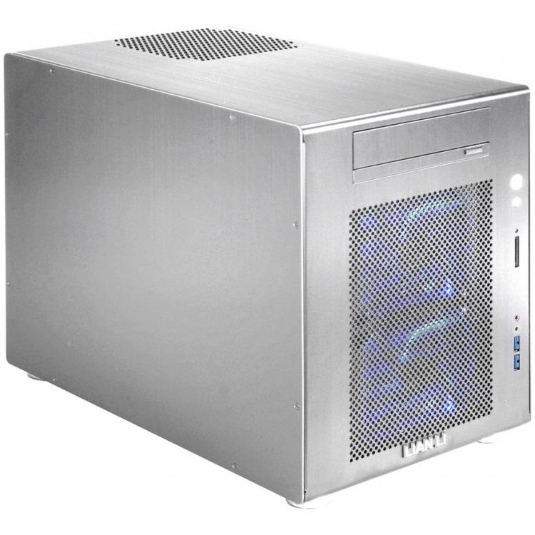 LIAN LI  PC-V354A                 sr ATX
