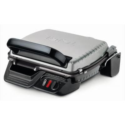 Tefal Contactgrill Ultra Compact Comfort