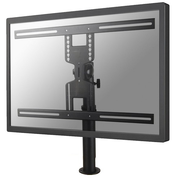 Image of Bureausteun FPMA-D1200BLACK