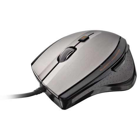 Mouse MaxTrack