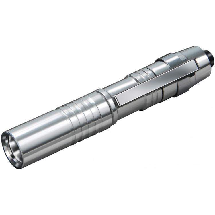 Luxprimera Led Pen-light