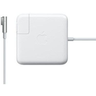 85 W Magsafe Power Adapter