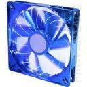 Enermax T.B.Apollish Blau     140x140x25