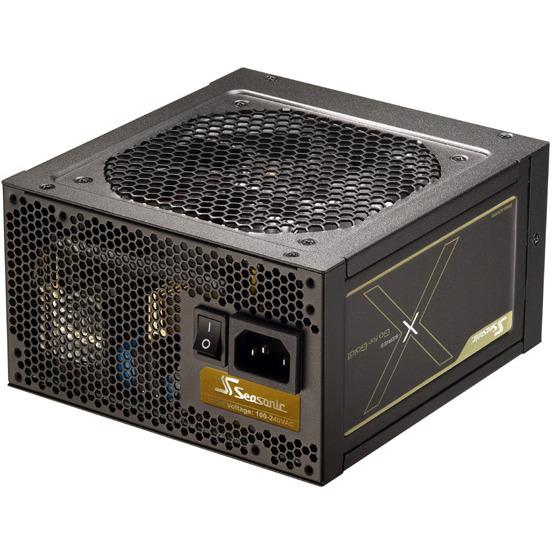 Productafbeelding voor 'X-850'