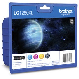 LC-1280 XL Value Pack