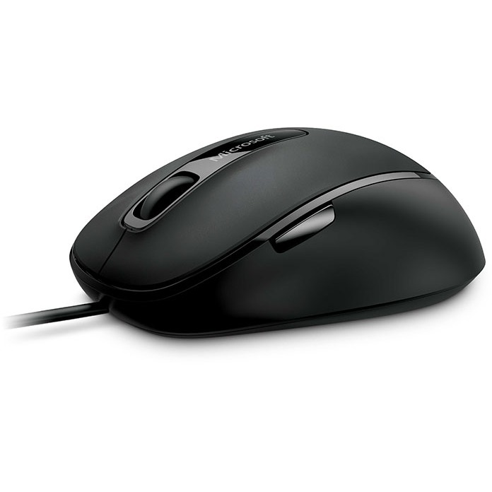 Image of Comfort Mouse 4500 for Business