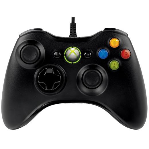 Xbox 360 Controller voor Windows