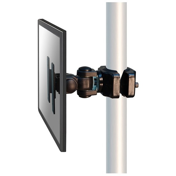 LCD/LED/TFT pole mount >24inch
