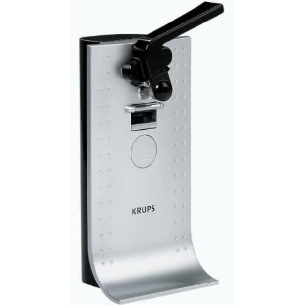Krups Elektrische Blikopener G VE1 42
