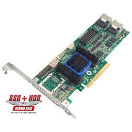Image of 6805 SAS Sgl PCIe