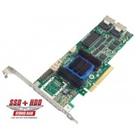Image of 6805 SAS Kit PCIe