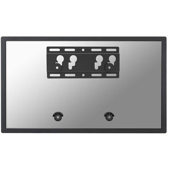 LED wall mount 22-40inch Vesa 100-100/200-200