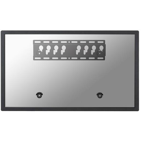 LED wall mount 23-47inch Vesa 100-100/400-400