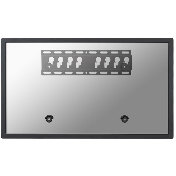 Wandsteun LED-W040 kopen