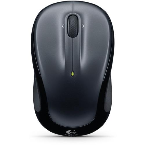 Mouse M325