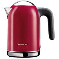 Kenwood SJM021 1.0L Waterkoker