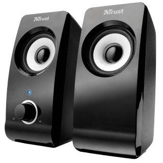 Speaker Set Remo 2.0