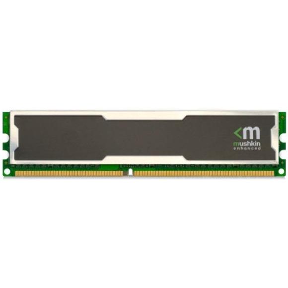 Mushkin 1GB PC2700