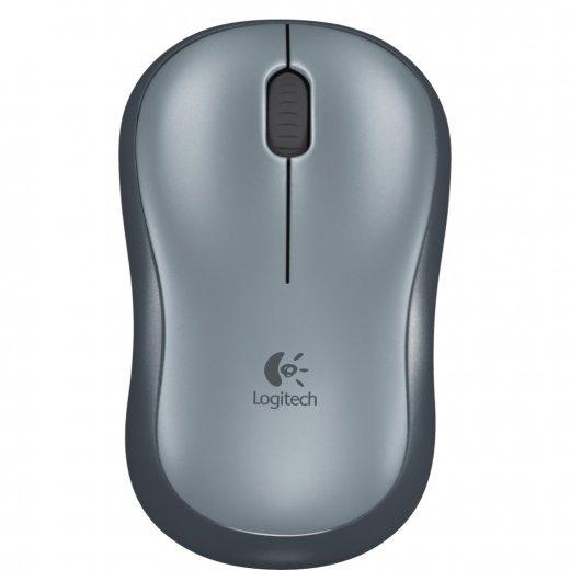 Mouse M185