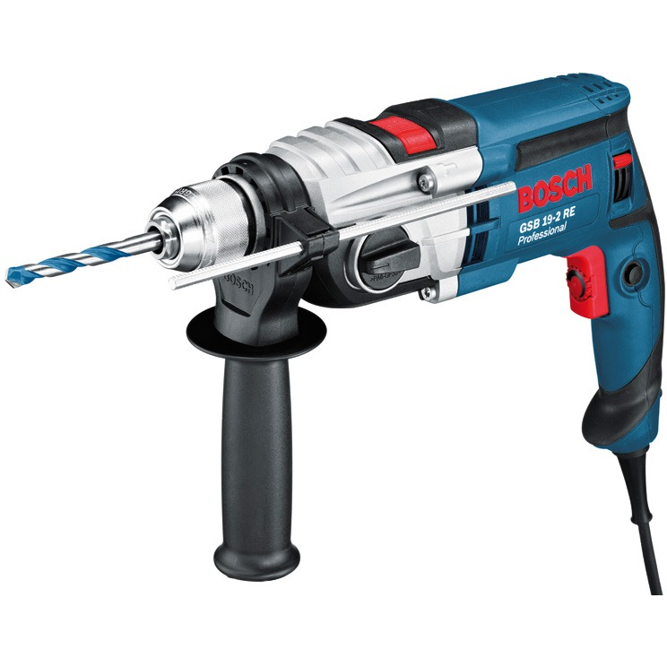 Image of Bosch GSB 19-2 RE Professional