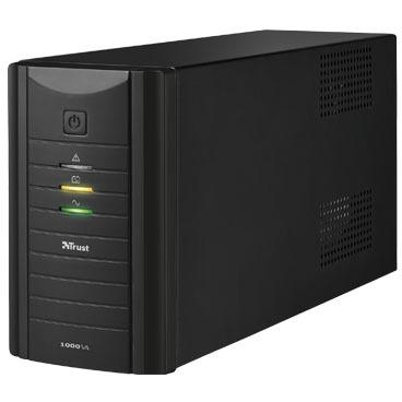 Image of 1000VA UPS Oxxtron