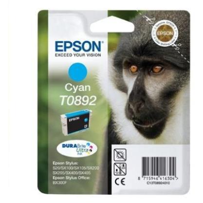 Epson Inktpatroon »T08924010«