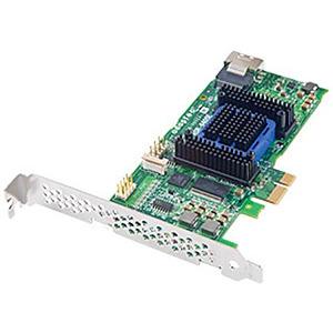Image of 6405E SAS Sgl PCIe